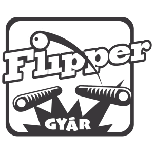 Flipper Gyár