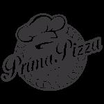 Príma Pizza Miskolc