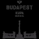 Budapest Kupa Jótékonysági Tenisztorna 2020