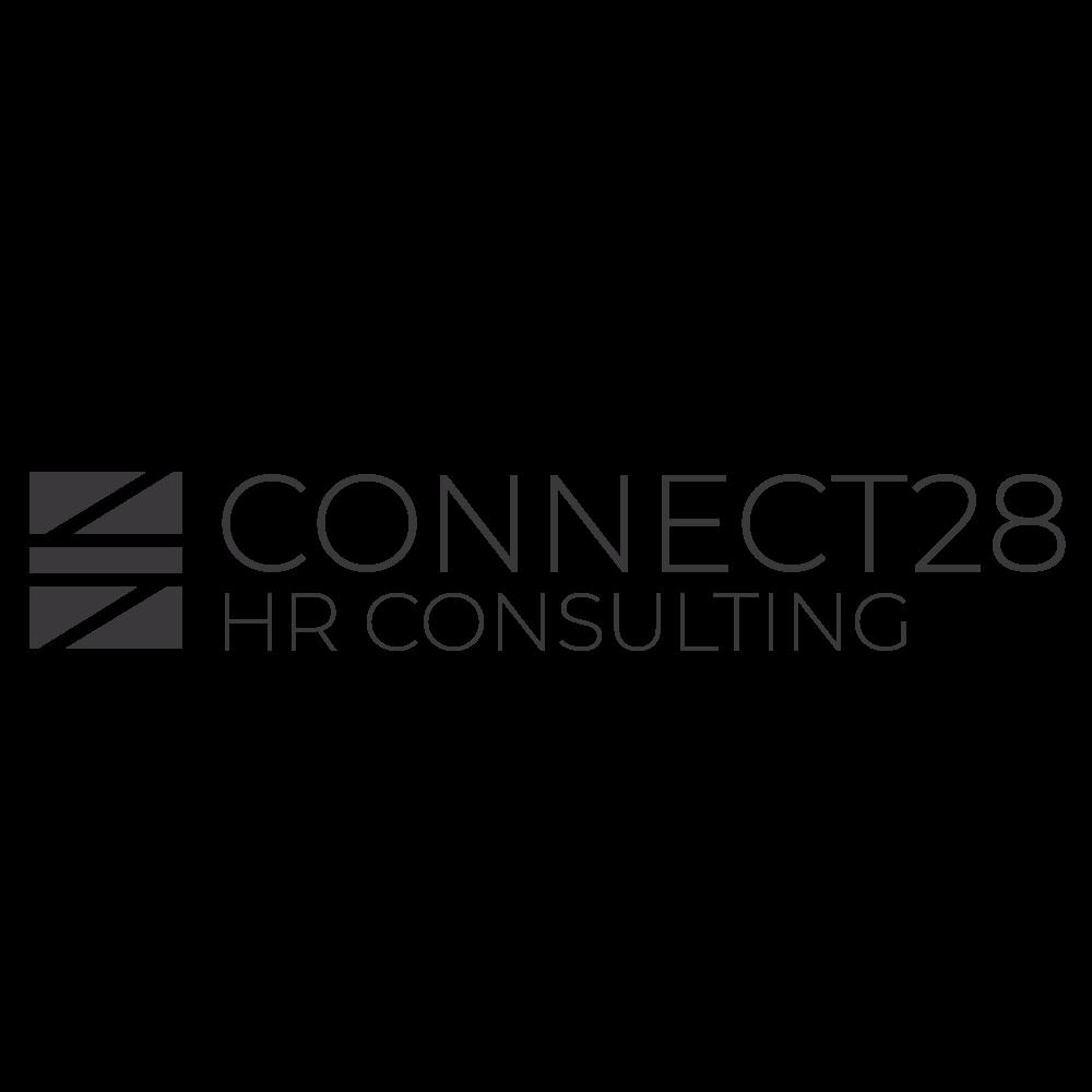 Connect28 Kft logója