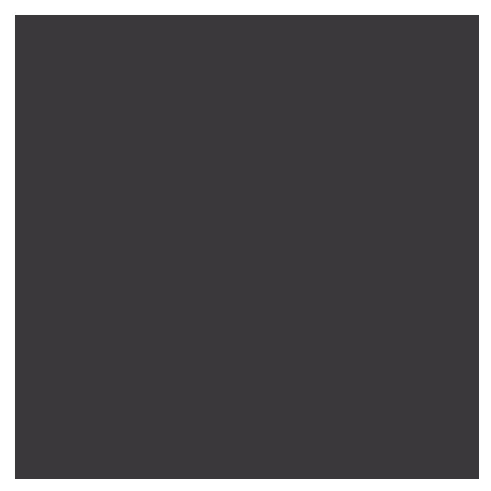 Progress Mentor logó