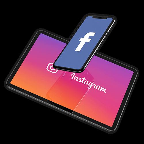 Social media menedzsment