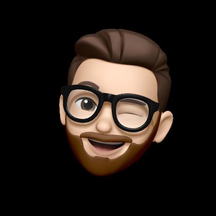 SCL Media - Digitális Marketing Ügynökség emoji