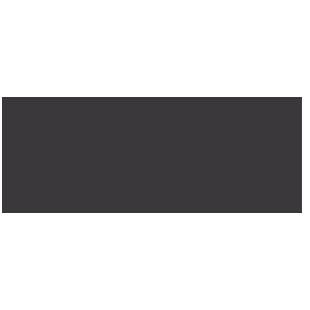 Toyota Balogh Miskolc