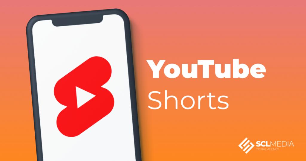 Mi az a YouTube Shorts?